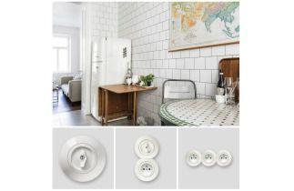 Elektrycznie.pl – produkty, aranżacje, opinie - Myhome