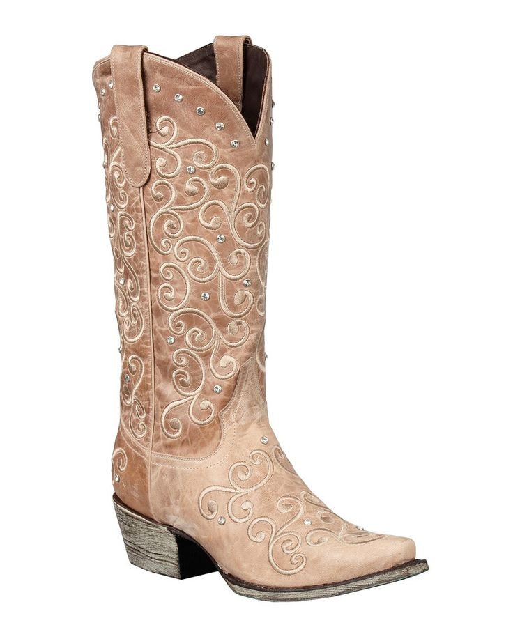 Shop Boot City for cowboy boots and cowgirl boots and a great selection of work boots. Shop all the hot brands from Corral to Tony Lama.
