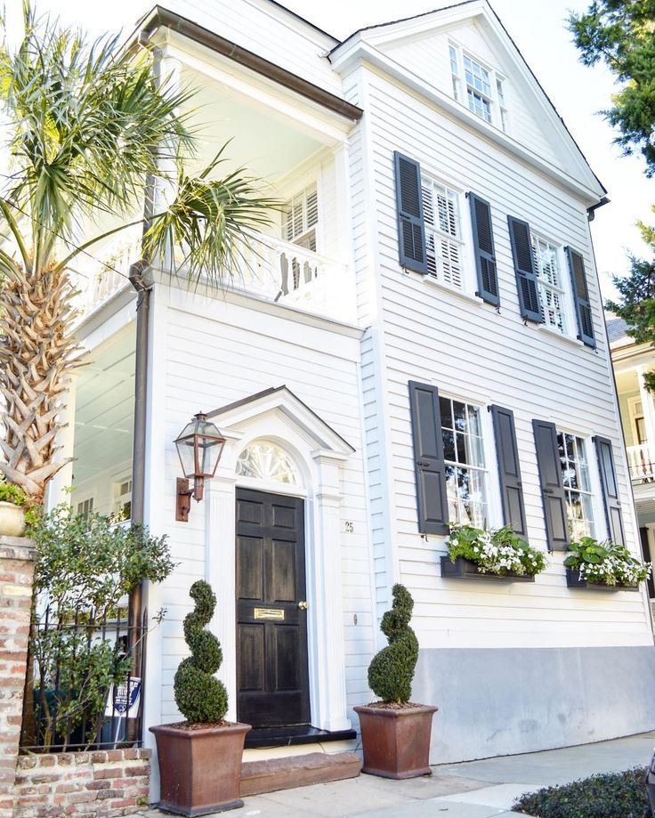 Lowcountry Carriage House: 25 Best Images About Charleston Homes On Pinterest!