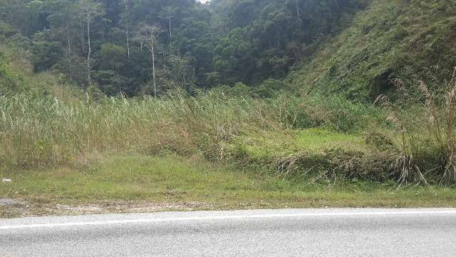 Agricultural Land for Sale in Genting Sempah, Bentong for RM 14,374,800 by KK Wong