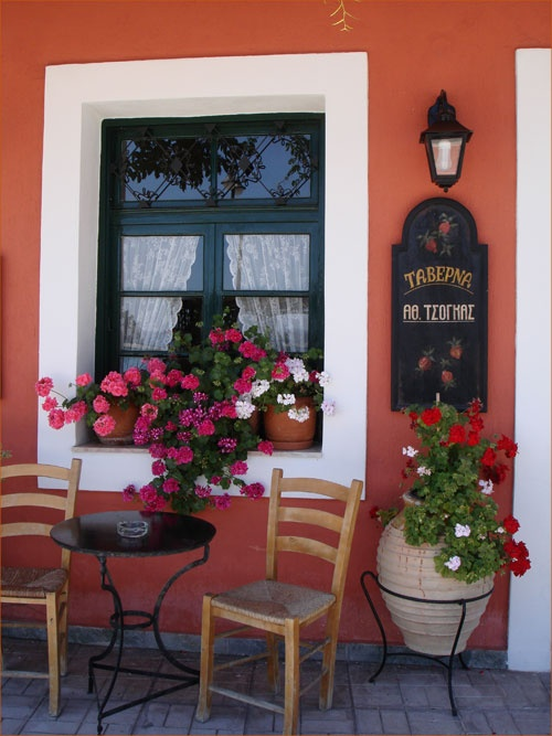 Google Αποτελέσματα Eικόνων για http://www.taverna-tsogas.gr/Images/Taverna-Tsogas-0003.jpg