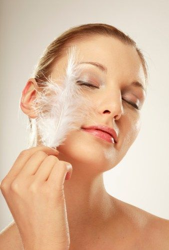 tips to correct uneven skin tone