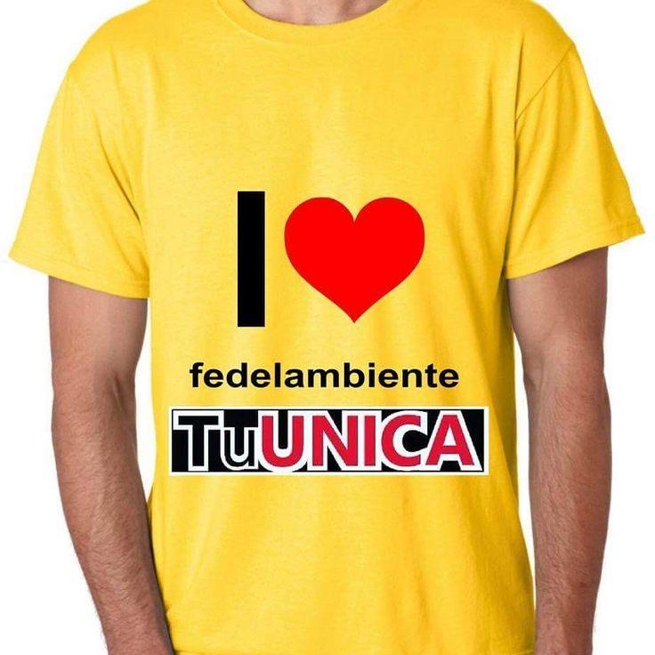 Tuunica tshirt originali