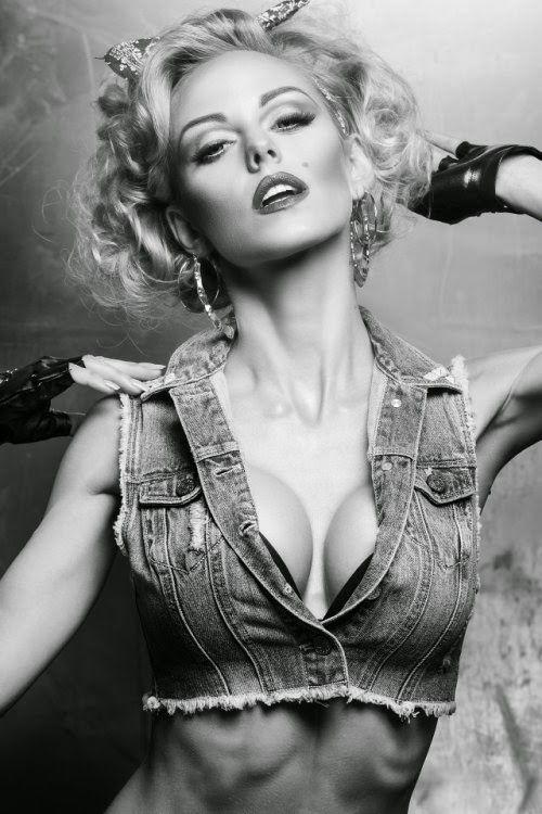 Ass Lyndie Greenwood  nudes (82 fotos), Instagram, cleavage
