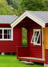 1000 Images About Prefab On Pinterest Cottages Sheds