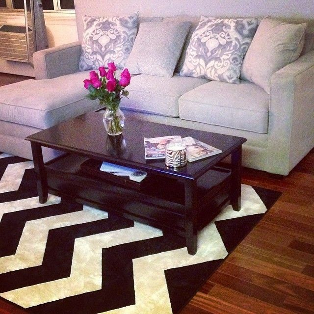1000 Ideas About Gray Couch Decor On Pinterest Modern