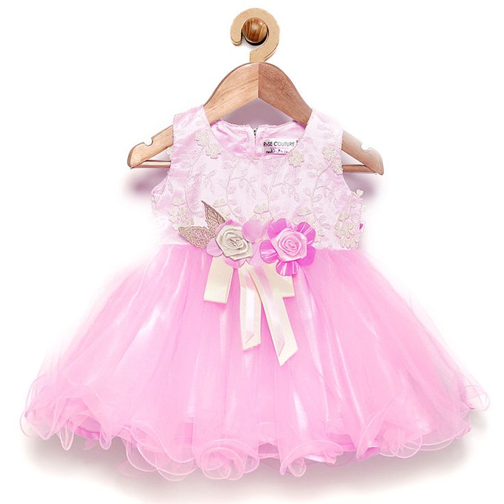 Free shipping on baby girl clothes at pxtube.gq Shop dresses, bodysuits, footies, coats & more clothing for baby girls. Free shipping & returns.