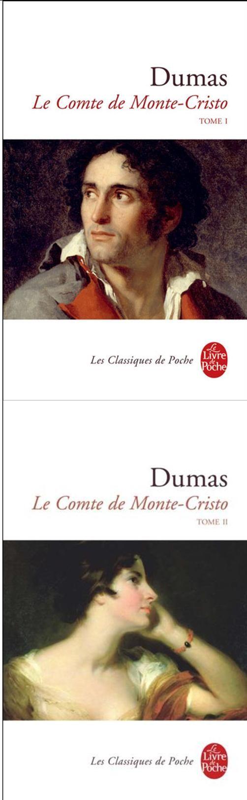 Le jour même de ses noces, en 1815, Edmond Dantès, faussement accusé de bonapartisme, est emprisonné sur une île au large de Marseille. Près de quinze années plus tard, que reste-t-il à ce forçat que d'attendre et d'espérer ? Pendant sa détention inhumaine, un compagnon d'infortune, l'abbé Faria, a cependant fait de lui un homme du monde, instruit et érudit. En lui dévoilant son secret, il lui assurera en outre une…