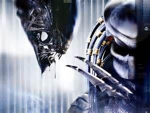 Depredador (Predator) todo sobre la saga, primera parte