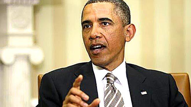 أستاذ علاقات دولية الصفقة التي حلم بها أوباما كانت على حساب المنطقة قال الدكتور خطار أبو دياب أستاذ العلاقات الدولية Ww Character Fictional Characters John