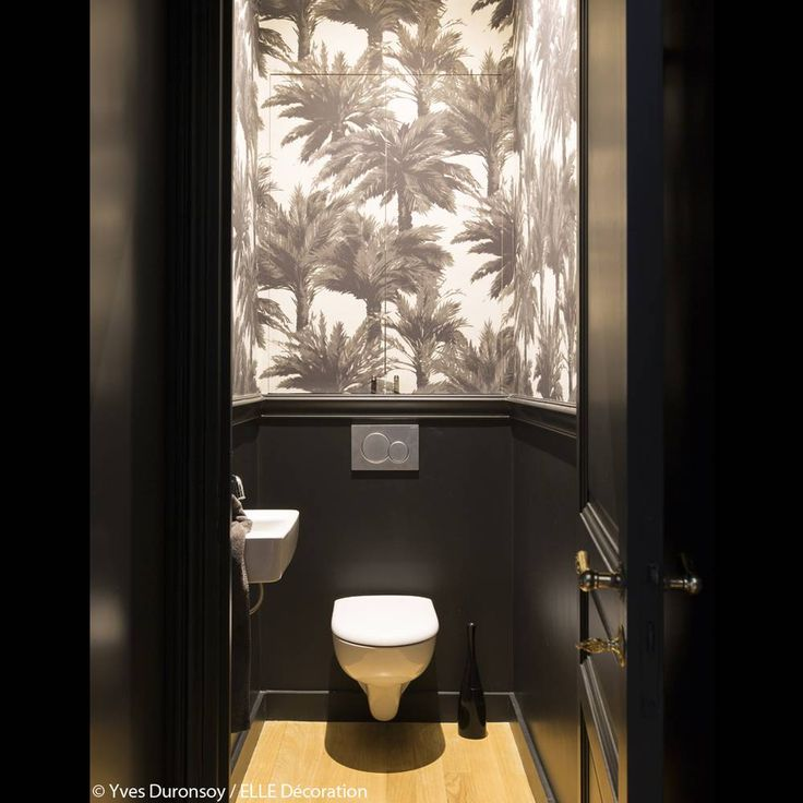 1384 best Precious Bathroom images on Pinterest Bath design, Bath