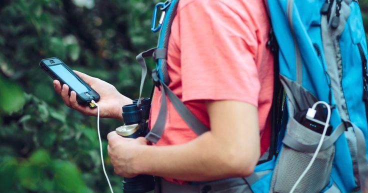 Reisetips til sommerferien - 5 dingser som gjør sommeren litt bedre - DinSide