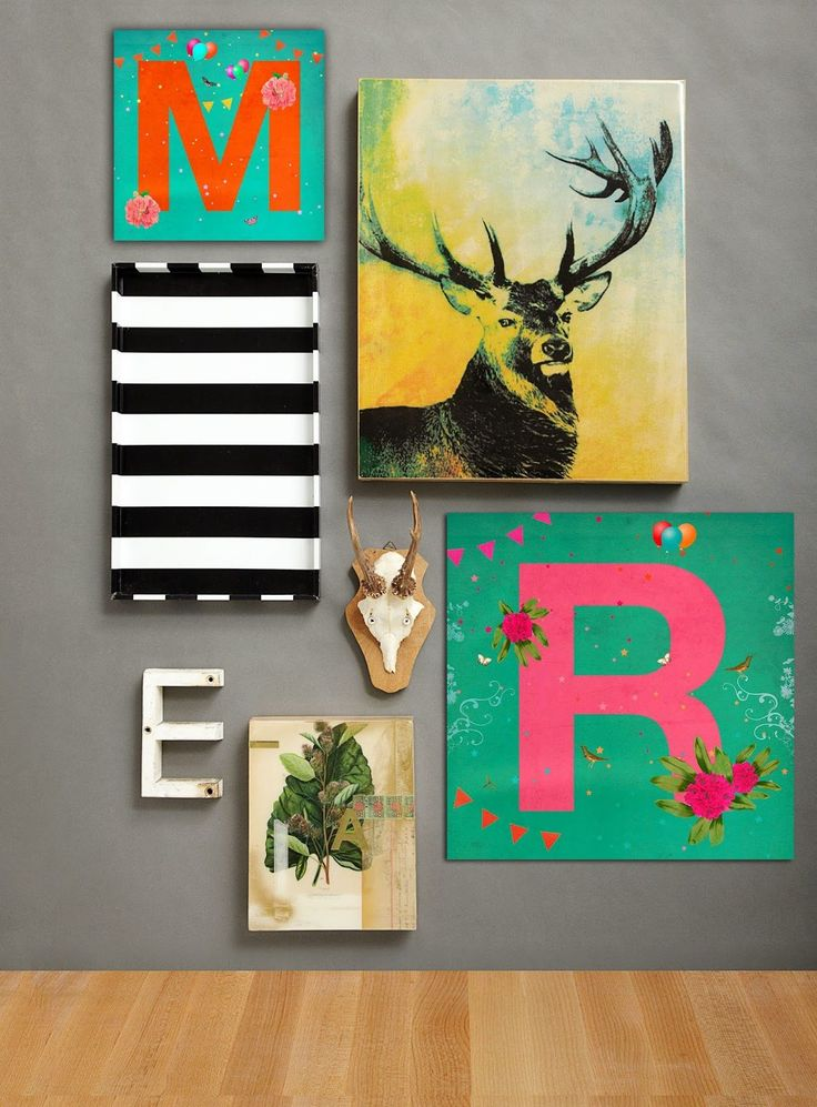 A to Z poster letters Artwork : Illustration Designer: Benedita Feijó Material: recycled paper Dimensions: A4 ( 21x29.7 cm ) Additional Information: high-quality printing
