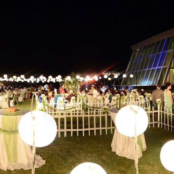 A wedding in Infinity Chapel Conrad  #baliwedding  #balibrides  #infinitychapel  #conradBali  #panorama