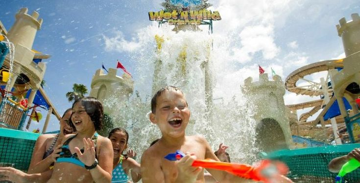 4 Ways to Save Huge at Orlando Theme Parks