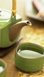 Propiedades+del+té+verde+comparadas+otros+tipos+como+el+té+rojo+y+té+oolong.+Propiedades+del+te+verde+para+adelgazar+y+contraindicaciones+del+te+verde