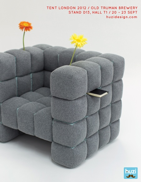 1000 Images About SOFA On Pinterest Big Houses