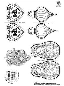 258 Best Images About Matryoshka Russian Doll Birthday