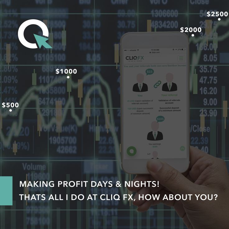 """""""The goal isn't more money. The goal is living life on your terms."""" -- Chris Brogan  #Trade with #CLIQFX, Say YES to the #LifeStyle you every wished for.  #ThinkBig #Earnings #MakeMoneyOnline #MakeMoneyFromHome #MakeMoney💰 #OnlineEarnings #Trading #OnlineTrading #ForexTrading #AdditionalIncome #WeeklyIncome #FinancialGoals #RiskFreeIncome #MakeMoneyNow #CLIQTrading #CLIQMotivation #MoneyTalks #TheArtofTrading #LifeStyle"""