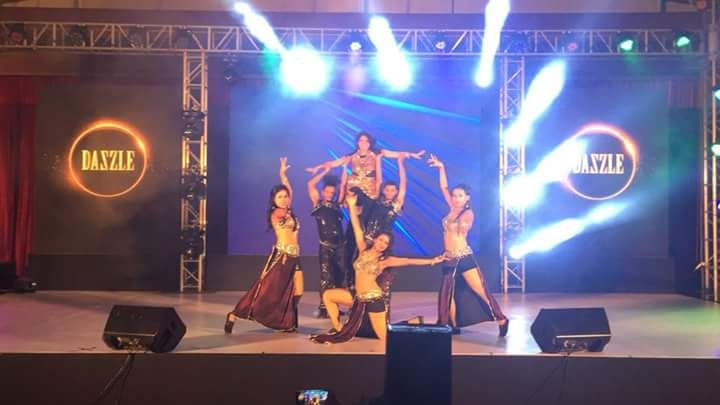 With the rich experience that we have gained in Event Management we can proudly say that we can turn your imagination into reality ! We specialize in offering highly customized services to create a perfect sync with your requirements. Top 10 corporate event management companies in Bangalore