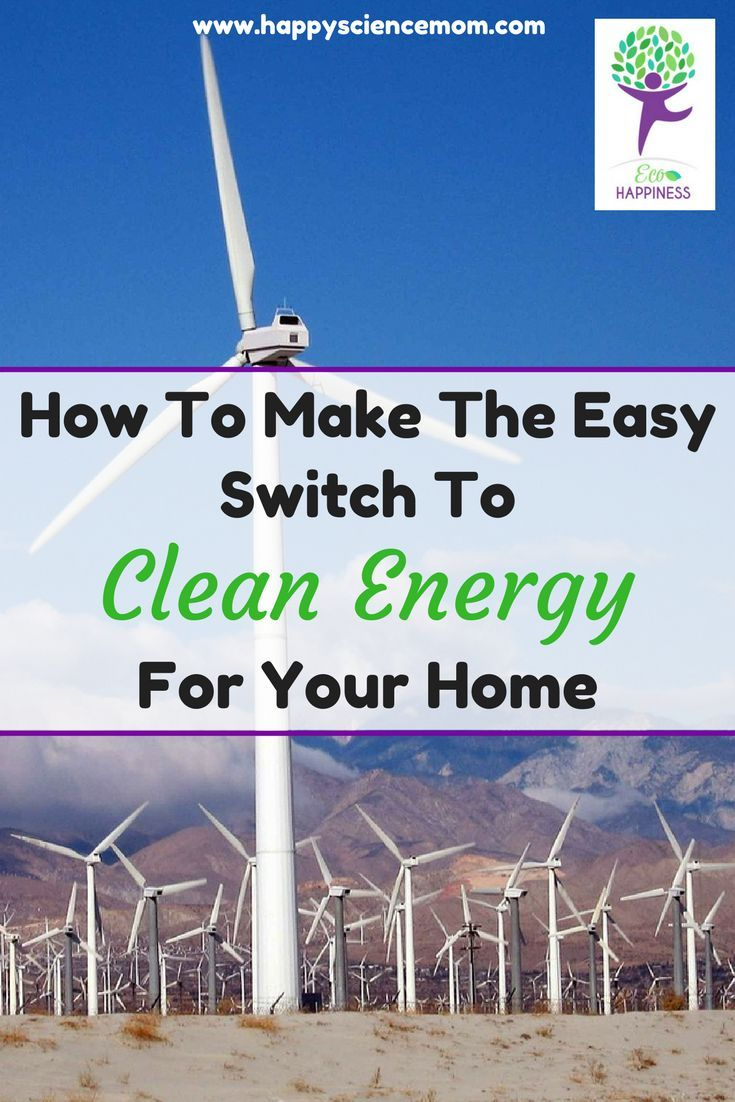 Climate Change | Wind Farms | Energy | Environment | Environmental Science | Electric Cars For Moms | Electricity | Renewable Energy | Renewable Energy For Kids | Eco Friendly Home | Ecotourism