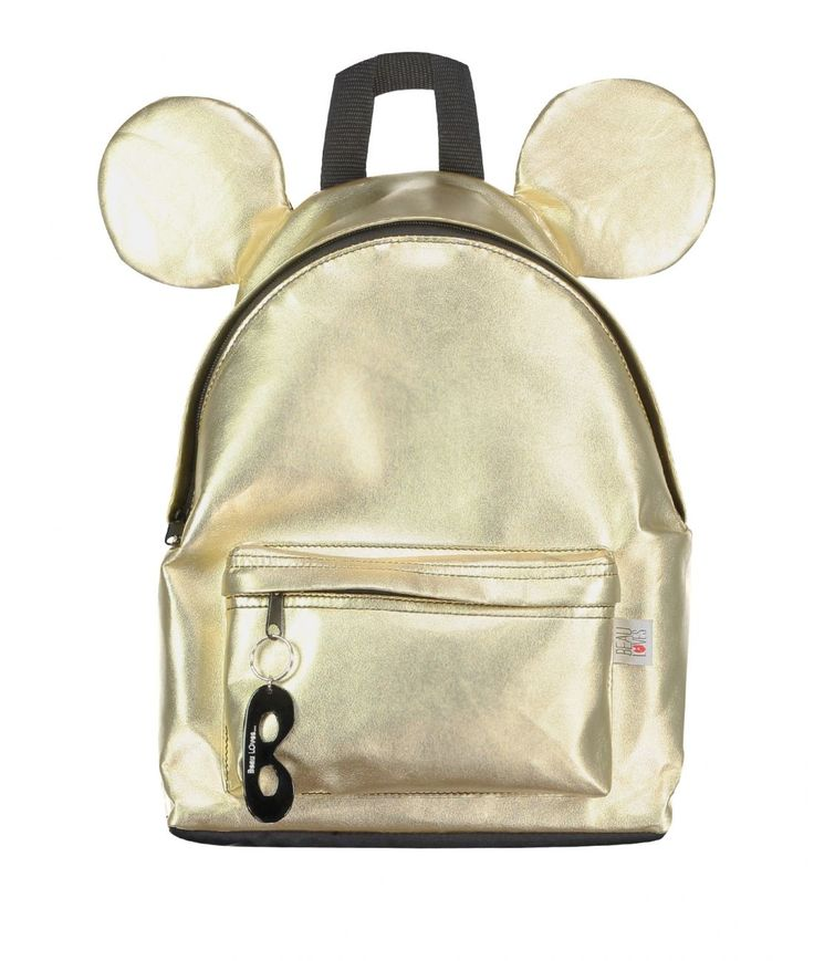 https://misslemonade.pl/gb/accessories/5164-backpach-with-ears-gold-leather.html