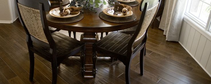You can get now Best Quality #Hardwood #Flooring at affordable prices with the help of #Gracious #Hardwood #Flooring Inc. in Toronto.  Call us : 905-458-8000. Visit us : www.graciousflooring.com