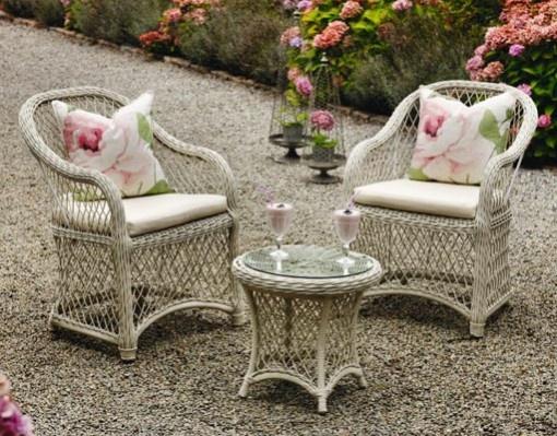 Best Hagemobler Images On Pinterest Garden Furniture