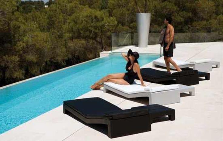 Lavender+In+Landscapes+Ideas | Outdoor Furniture Ideas » Modern ...
