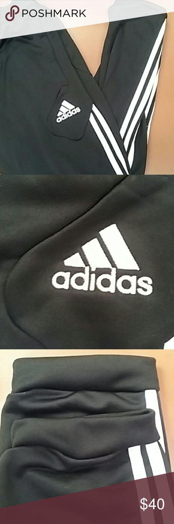 Adidas pants Great codition. Adidas Pants Track Pants & Joggers