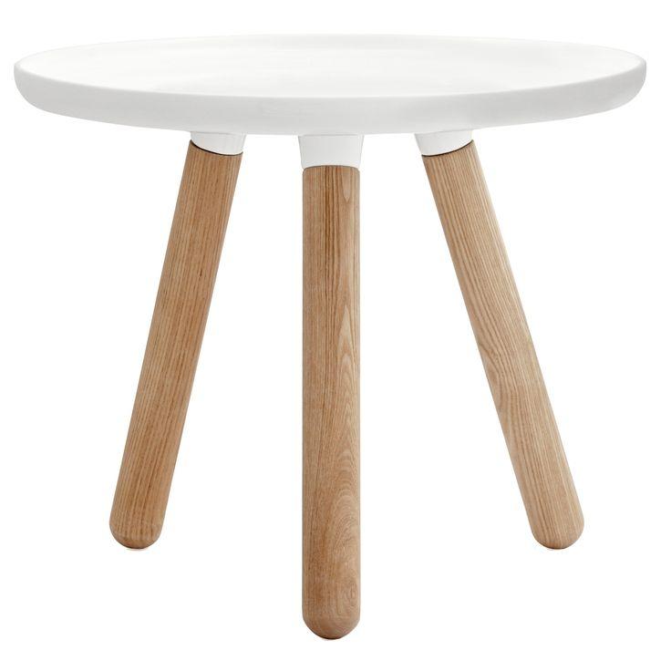 Normann Copenhagen - Kjøp møbler online på ROOM21.no