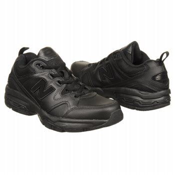 NEW BALANCE Men's MX 609 V2B New Balance. $62.99