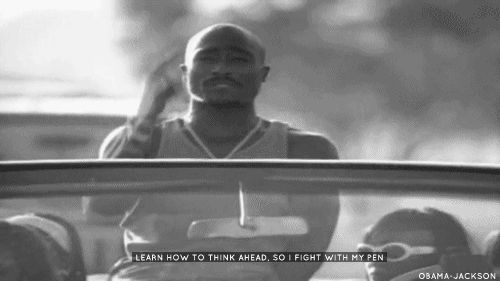 84 best Tupac Shakur images on Pinterest | 2pac quotes ...