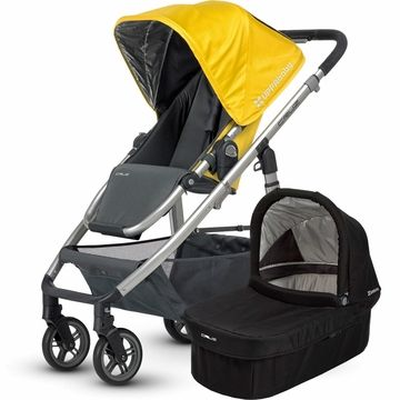 23 Best Baby Strollers Images On Pinterest Baby Prams