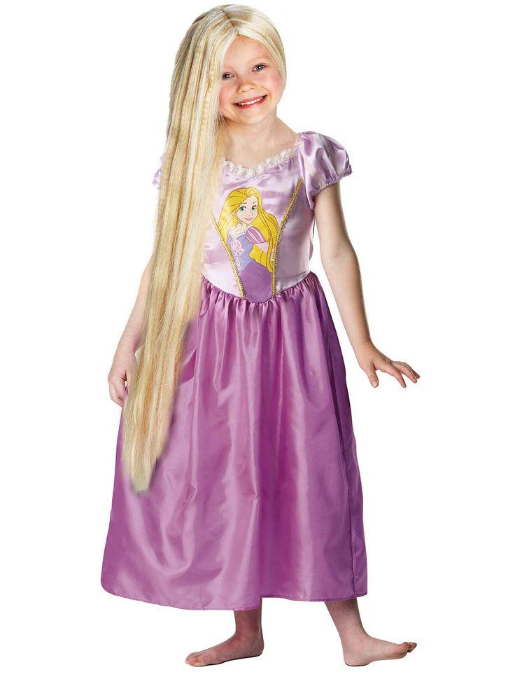 Les 51 meilleures images du tableau d guisements enfants disney sur pinterest deguisement - Deguisement disney enfant ...