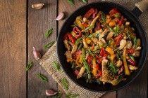 spicy-chicken-stirfry
