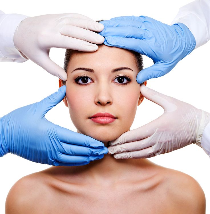 Brasil lidera ranking de cirurgia plástica - http://eleganteonline.com.br/brasil-lidera-ranking-de-cirurgia-plastica/