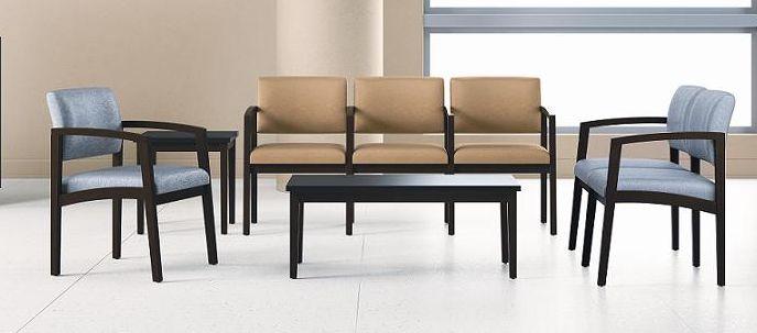 Feagans Furniture