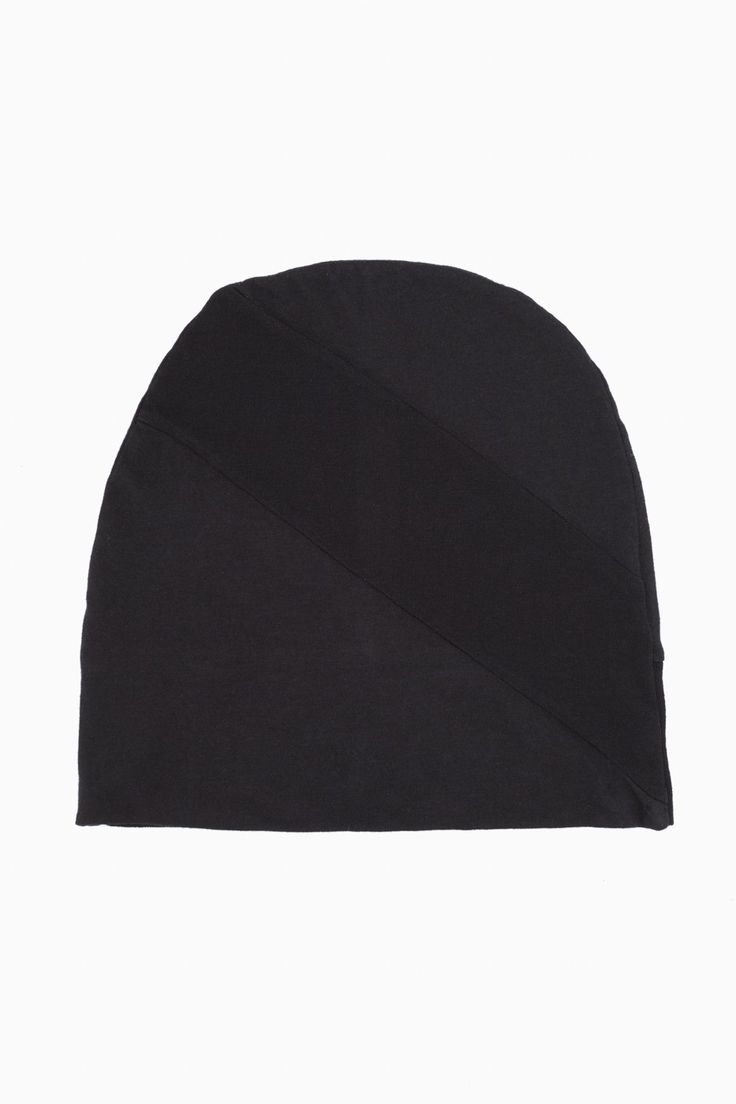 Aliare beanie F/W2015-16 Silent Damir Doma collection