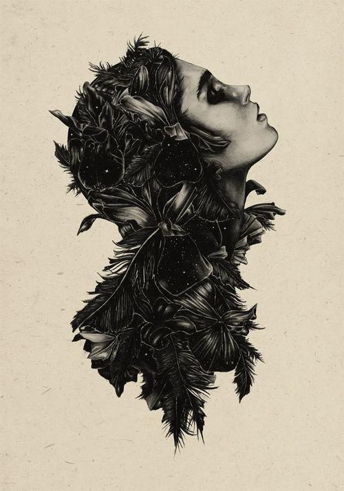 Illustration Ross McEwan