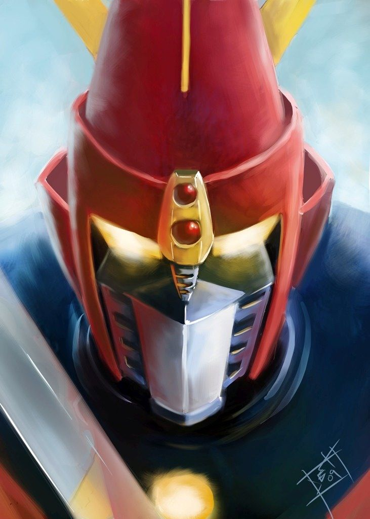Voltes V Cartoon Characters : Best images about let s volt in on pinterest