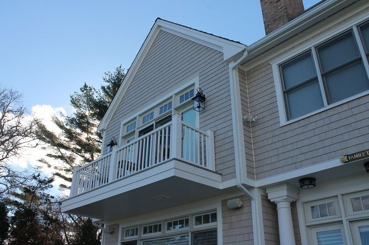 284 Best Deck Design Cape Cod Southeastern Ma And Rhode