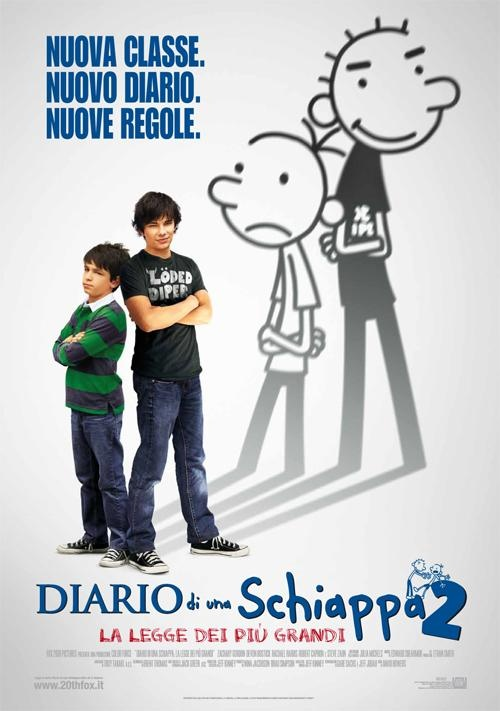 19 best roba da medie images on pinterest james patterson daily diary of a wimpy kid rodrick rules pg back in middle school after summer vacation greg heffley and his older brother rodrick must deal with their fandeluxe Choice Image