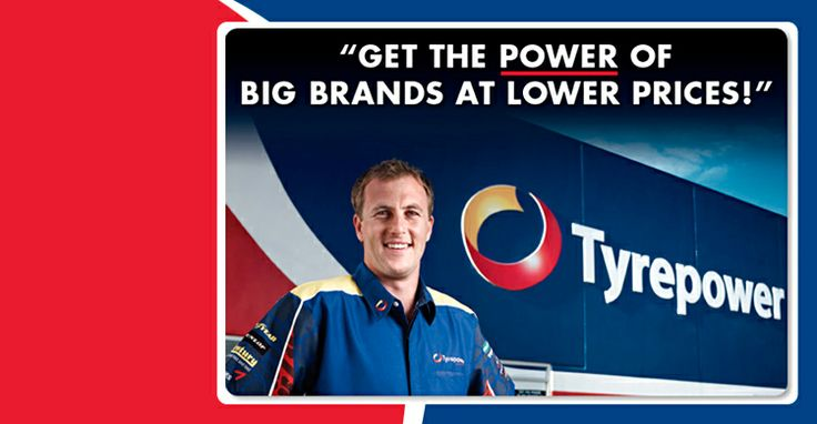 Tyrepower Balcatta Perth provides Tyres Perth, Wheels Perth, Discount Tyres Perth, Cheap Tyres Perth and Tyre Prices Perth. We take pride in providing friendly, efficient and polite customer service to all our customers.  http://www.tyrepowerbalcatta.com.au