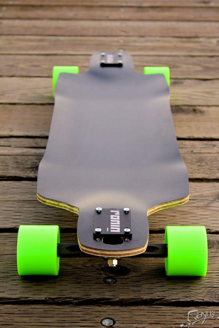 81 best Longboard images on Pinterest | Skater girls, Longboarding ...