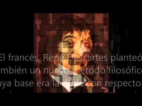 video sobre la revolucion cientifica del siglo 17