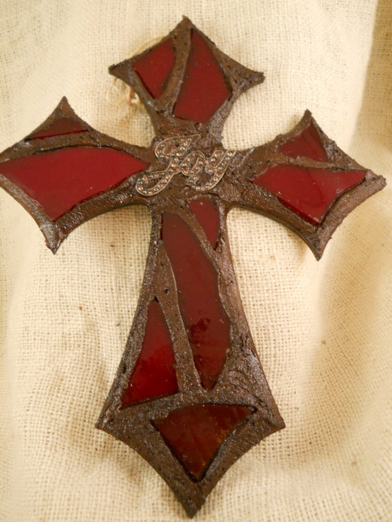 Decorative Crosses For Wall 96 best crosses images on pinterest | wall crosses, crosses decor