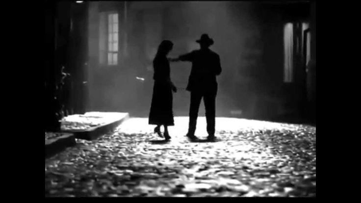 """The Rain"" MELODY GARDOT"