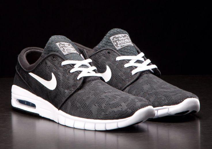 Nike Stefan Janosk Precio:55€