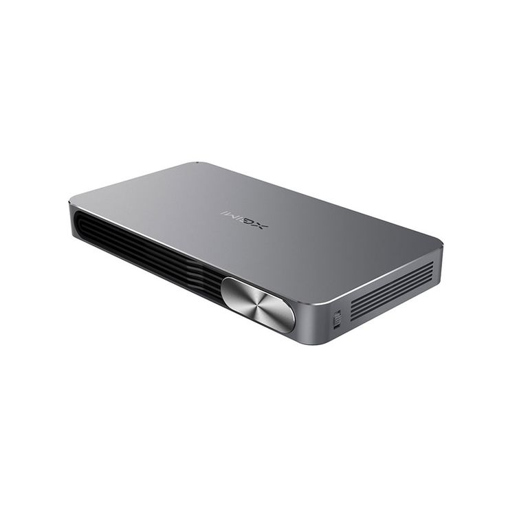XGIMI Z4 Air Android LED Portable WiFi 3D Projector